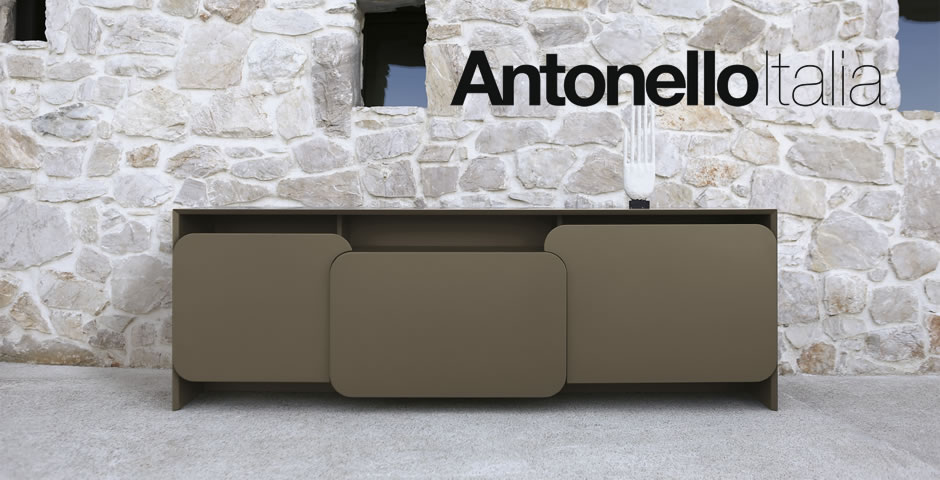 Perfect Representing Fine Contemporary Furniture Manufacturers Since 1996